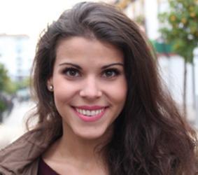 Foto de Rocío Pérez