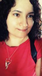 Foto de Esmeralda