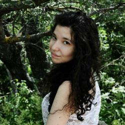 Foto de Melania