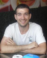 Foto de José Luis