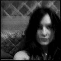 Foto de Cristina