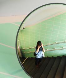 Foto de Sandrarl