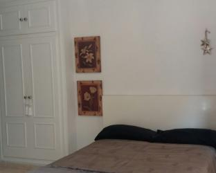 #piso Valencia Cozy duplex in a charming building in downtown